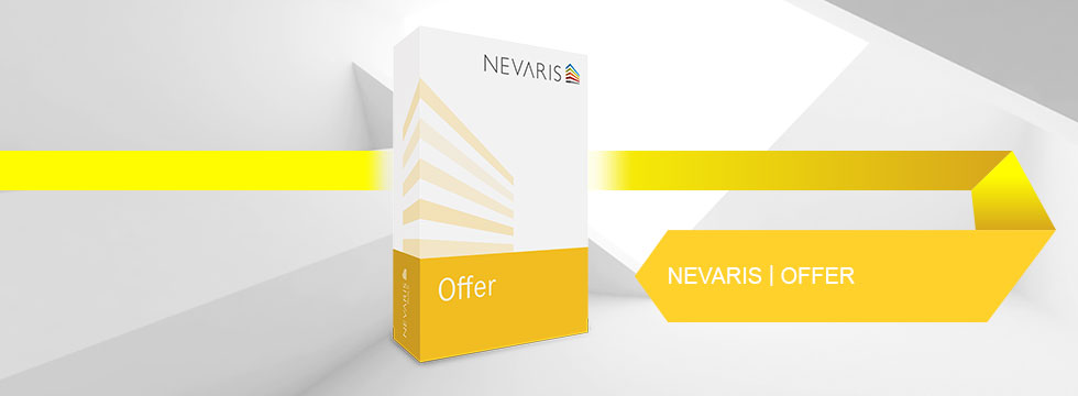NEVARIS Offer