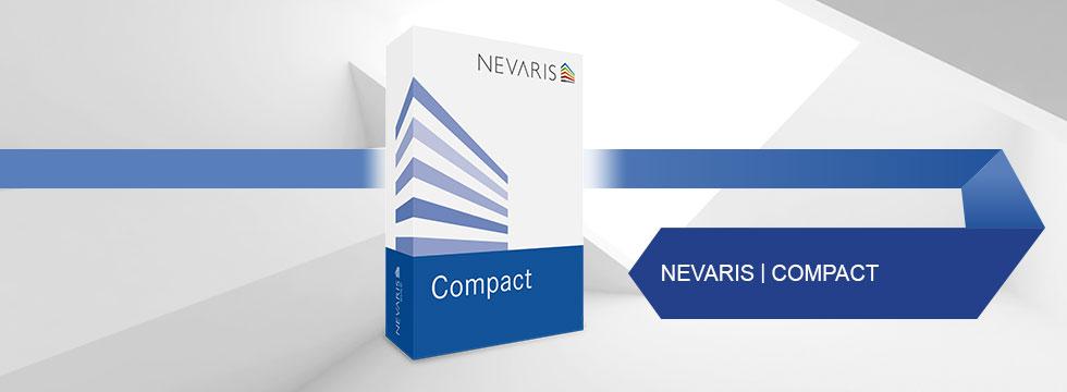 NEVARIS Compact