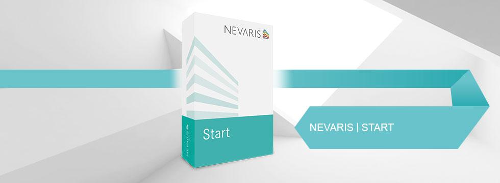 NEVARIS Start