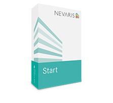 NEVARIS AVA START