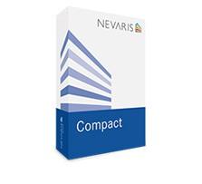 NEVARIS AVA COMPACT